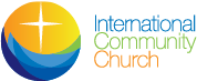 International Community Church of Canada